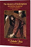 img - for The Mystery of Redemption, 2nd Edition, Semester Edition, Student Workbook book / textbook / text book