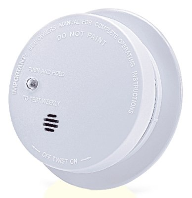 Fire Sentry i9040E Smoke Alarm