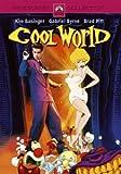 Cool World title=