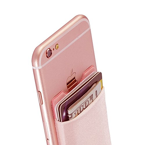 mobile-stick-on-pocket-magic-vosom-card-wallet-compatible-with-iphone-7-6s-6-samsung-galaxy-s7-blu-h