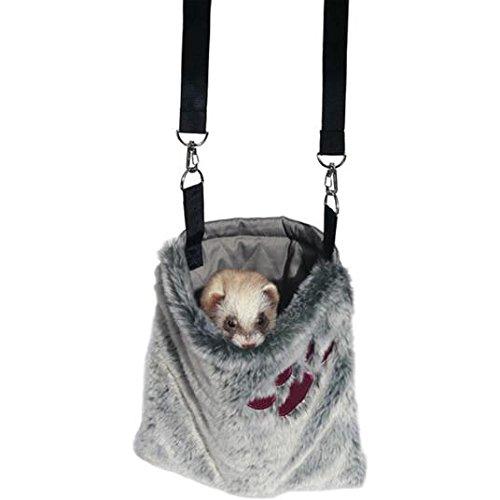 palo-de-rosa-snuggles-dormitar-y-bolsa-de-transporte