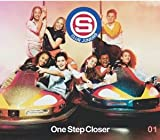S-Club Juniors One Step Closer [CD 2] [CD 2]