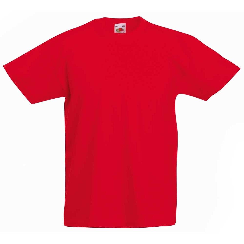 kids plain shirt wwwimgkidcom the image kid has it