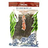 Wel-pac Dashi Kombu Dried Seaweed (Pack 1)
