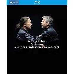 Winterreise [Blu-ray]