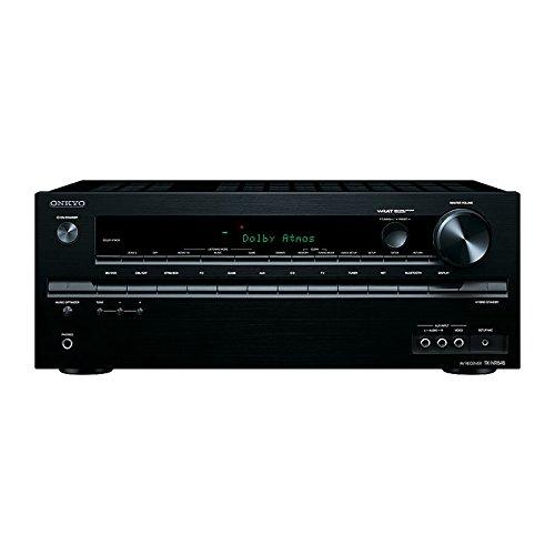 onkyo-tx-nr545-72-channel-network-a-v-receiver