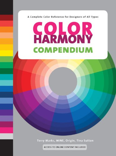 color-harmony-compendium-a-complete-color-reference-for-designers-of-all-types