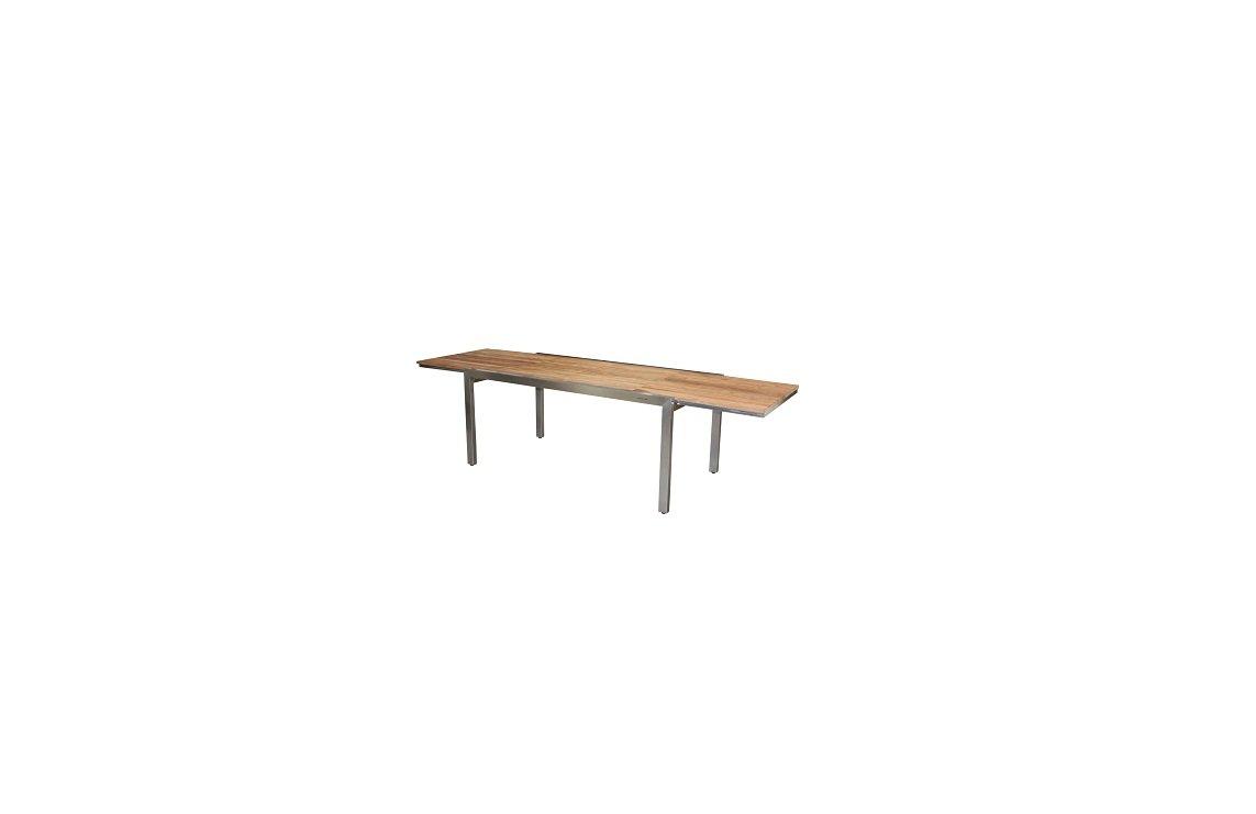 Kubex, Tisch günstig online kaufen