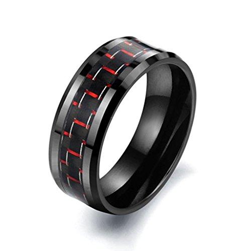 bishilin-8mm-tungstene-noir-ceramic-bague-carbon-fiber-inlaid-comfort-fit-bague-de-fiancaille-homme-
