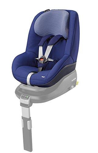 Get Cheap Maxi-Cosi Pearl Group 1 Car Seat