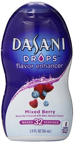 dasani-drops-mixed-berry-6-ct-19-fl-oz-bottle-by-dasani-drops