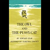 The Owl and the Pussycat | [Edward Lear]