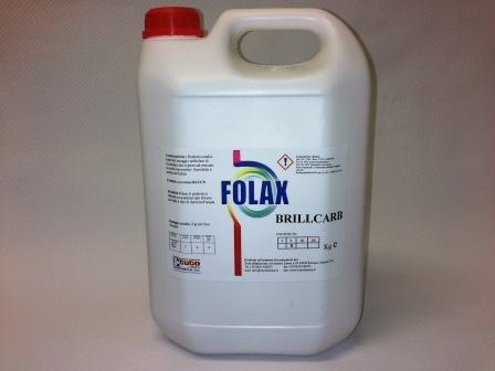 folax-brillcarb-detergente-brillantante-per-policarbonato-lt-5