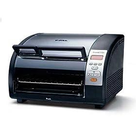 T-Fal OT8065002 Avante Elite 6-Slice Toaster Oven