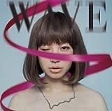 Wave (初回限定盤)(DVD付) / YUKI