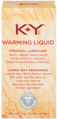 k-y-warming-personal-lubricant-1-oz