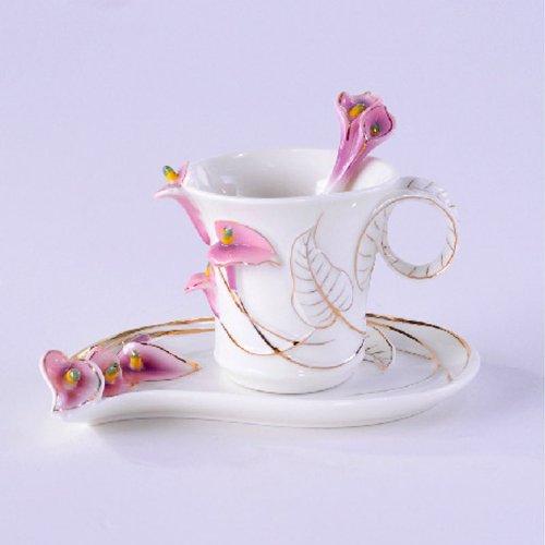 Unusual Shaped Coffee Mugs