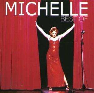 Michelle - Unschlagbar Sanft - Zortam Music