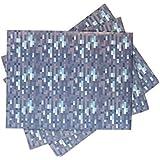 Minecraft Diamond Wrapping Paper