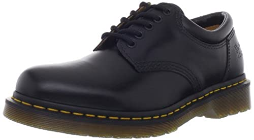 1. Dr. Martens 8053 Lace-Up Shoe