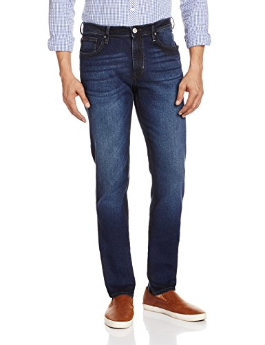 Lee-Mens-Clint-Skinny-Jeans
