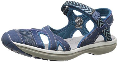keen-sage-ankle-womens-sandal-de-marche-ss16-405