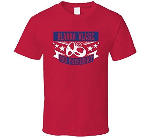 blanka-vlasic-for-president-croatia-field-high-jump-t-shirt-xlarge
