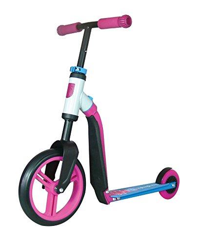 scooter-2in1-buddy-rsa-blu-3-
