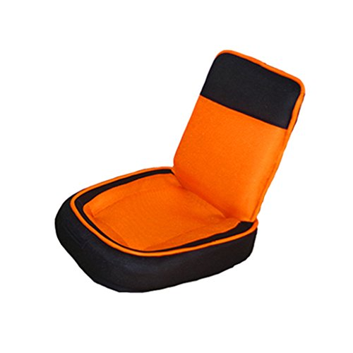 klappstuhle-kleines-sofa-lazy-sofa-ruckenlehne-stuhl-fussboden-stuhl-farbe-orange-