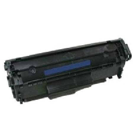 EPSON c13S050627 aLC2900 tO yE 2500pages toner