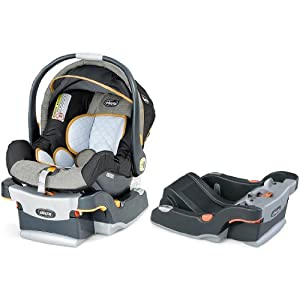 find best cheap chicco keyfit 30 infant car seat with extra car seat base sedona baby baby car. Black Bedroom Furniture Sets. Home Design Ideas