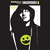 Twelfth Grade Kills: The Chronicles of Vladimir Tod, Book 5 | [Heather Brewer]