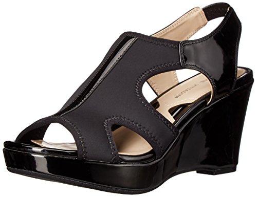 adrienne-vittadini-footwear-womens-clove-wedge-sandal-black-95-m-us
