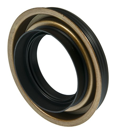 National 710476 Oil Seal