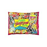 Tootstie Child's Playtime Candy® Assortment - 5.33 lbs.