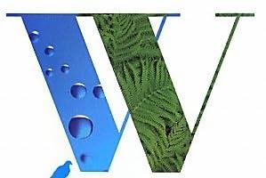 WordPress 3 サイト構築スタイルブック