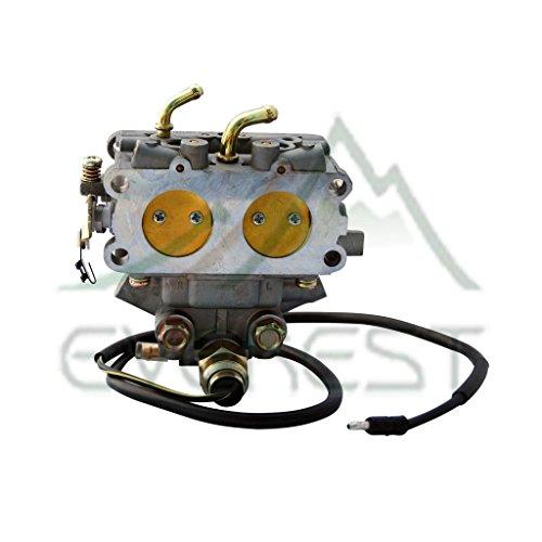 New Gx670 24Hp Gx 670 Carburetor For Honda Small Engine Carb