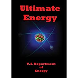 Ultimate Energy
