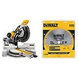 DEWALT DWS779 12