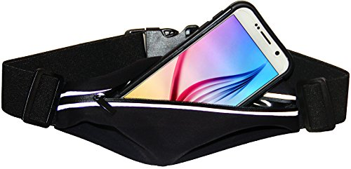 exercise-running-belt-with-expandable-pocket-for-the-iphone-7-6-6s-5-5s-5c-samsung-galaxy-s7-s6-s5-s