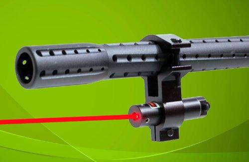 Trinity Paintball Barrel Laser,Us Army Alpha Black,Tippmann A5, Tippmann Model 98, Tippmann Phenom,Tippmann X7,Spyder Mrx,Spyder Mr100,Bt Delta,Bt Delta Elite,Bt Combat,Bt4,Bt Erc,Bt Tm7,Bt Tm15, Paintball Barrel Laser, Paintball Gun Barrel Laser, Paintba