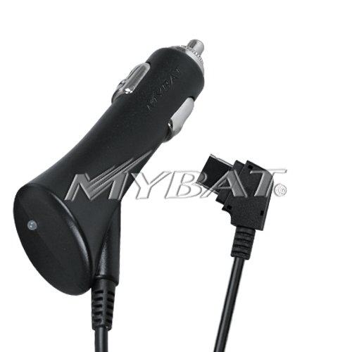 Premium Car Charger (with IC chips) for SAMSUNG A437, SAMSUNG D807, SAMSUNG E870, SAMSUNG T219, SAMSUNG T329, SAMSUNG T509, SAMSUNG T519, SAMSUNG T629, SAMSUNG T809, SAMSUNG U420