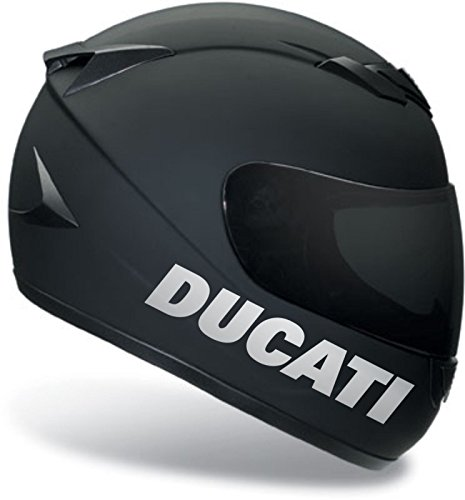 2-x-ducati-sticker-for-helmet-decal-motorcycle-decal-sticker-buy-2-set-get-3rd-free