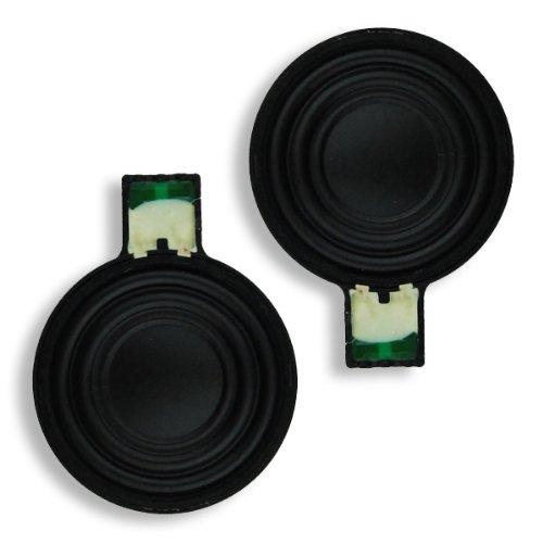 gamers-gear-nintendo-ds-lite-ndsl-replacement-speaker-part-set-2-speakers