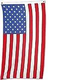United States Flag, 4'x6'