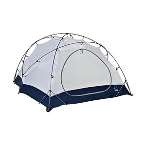 Sierra Designs Mountain Meteor 3-Person Tent