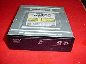 TSSTCORP CDRWDVD TS-H493A resources firmwares and drivers