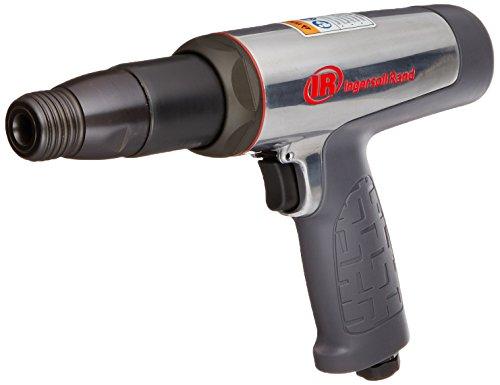Ingersoll Rand IRT118MAX Vibration reduziert Air Hammer