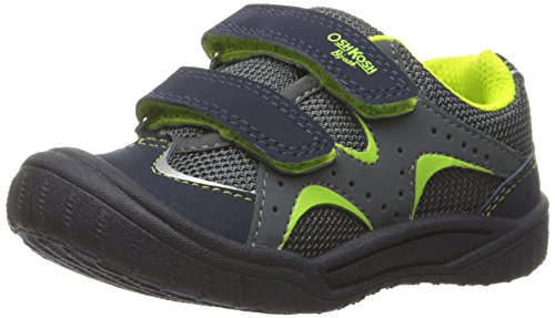 oshkosh-bgosh-boys-crater-sneaker-blue-yellow-8-m-us-toddler