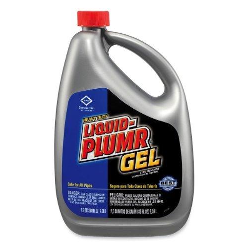 clorox-35286ea-liquid-plumr-heavy-duty-clog-remover-80-oz-bottle-by-clorox